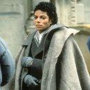Photo de Michael--Jackson--jtm