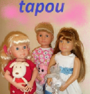 Photo de Tapou-Tricot