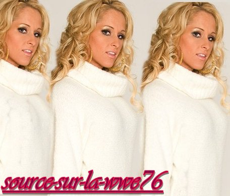 montages :)