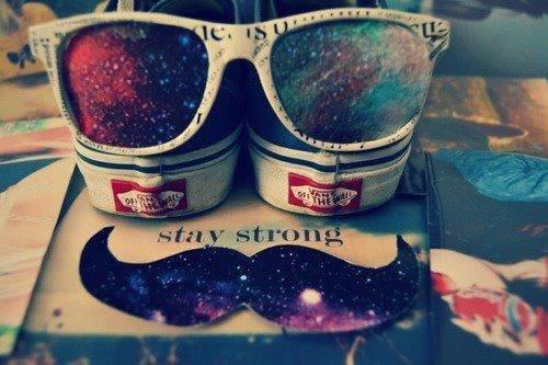 I ♥ Blague...