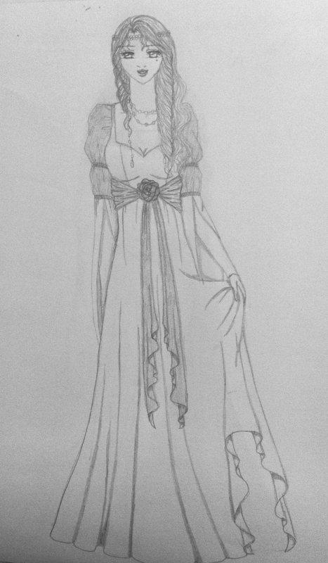 Princesse Lithiane