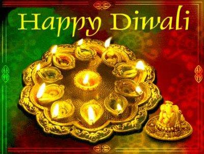 happy diwali 2010!!
