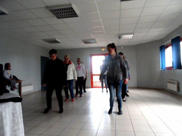 photo 11.12.13.14.15