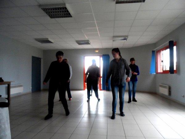 photo 16.17.18.19.20
