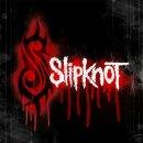 Photo de SlipKnoT-Maggots-8170564