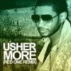 Versus / More ( RedOne remix ) (2010)