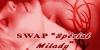 Swap Milady