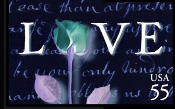 ♥ Citation  D Amour ♥