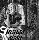 Photo de Strange-Watson