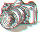 Photo de x-Album-Photow-X