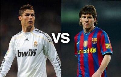 qui le meilleur???