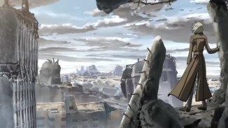 Les villes du Monde Croisée