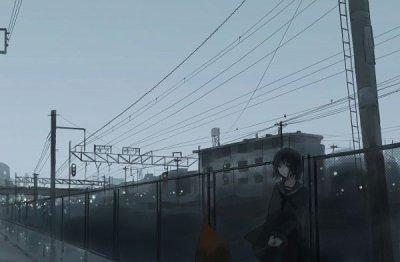Les villes humaines