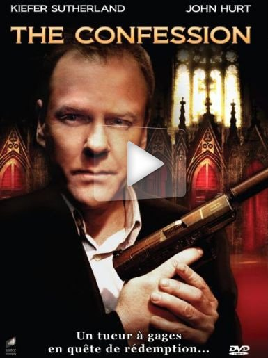« The Confession », un film à voir en streaming