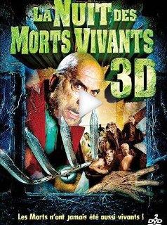 Des films d'horreur à voir en streaming