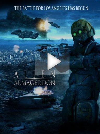 Des films de science-fiction à voir en streaming