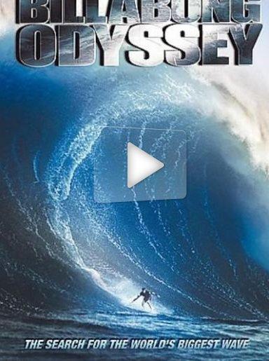 Des films documentaires à voir en streaming
