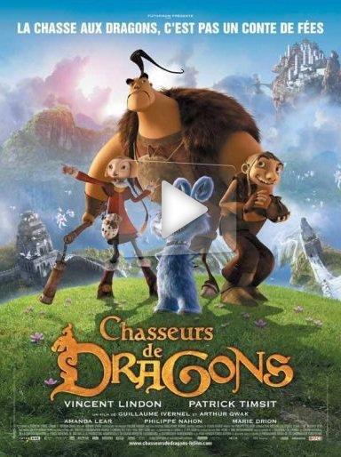 Des films pour les grands et les petits à voir en streaming