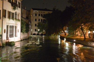 J302 (instantanés) : Treviso