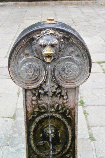 J303 (instantanés) : Venise