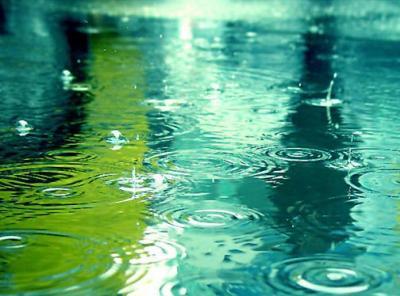 il pleut il pleut bergèèèreeeee!!!!!!!!!