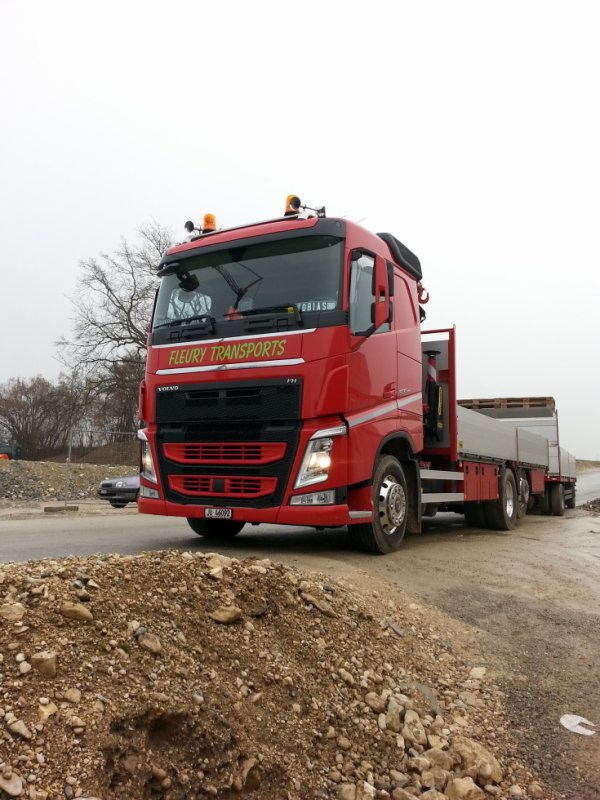new fh 500 (fleury transport)