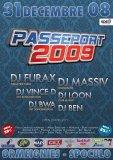 Photo de passeport-2009