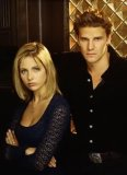 Photo de angel-buffy-12