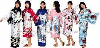 Cultures Japonnaises