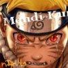 Naruto-uzumaki368