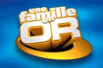 FAMilLLE EN *O0R`