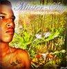 Miister-Sky_MA BABY LOVE_Alaiz Record