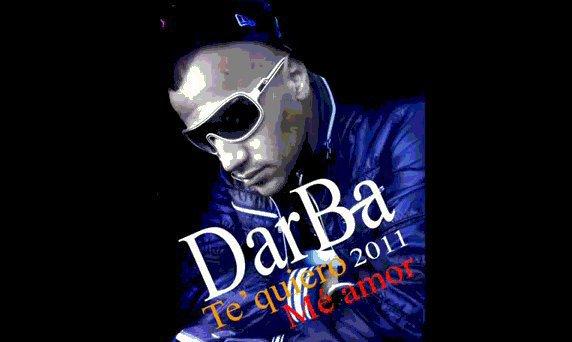 Darba  ( Track D Ya 7asra Fe Album Nshalah )
