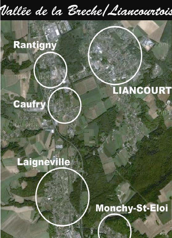liancourtois