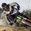 Rider-84-Rasteau