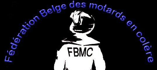 Soutenez la F.B.M.C