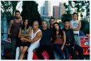Photo de Fast-And-The-Furious-HD