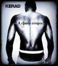 Photo de kerad19officiel