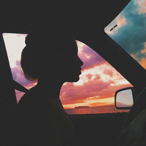 Et même si certains jours je ne suis pas dans ta vie pour te montrer que j'existe encore, j'espère que notre histoire et tous nos souvenirs dans ta tête le font à ma place.