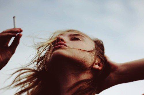 """""""On se retrouvera mon amour, plus tard, plus loin, plus haut, mais on se retrouvera, c'est promis"""""""
