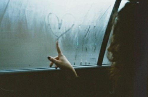 """""""C'est quand on se parle pas que je me rends compte de l'importance que tu as pour moi."""""""