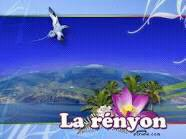 Mon Ti Pays! Mon amour de TouJours