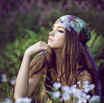 L'esprit oublie toutes les souffrances quand le chagrin à des compagnons et que l'amitié le console