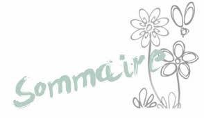 Sommaire - Prévenus