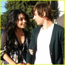 Photo de x-zanessa95-x
