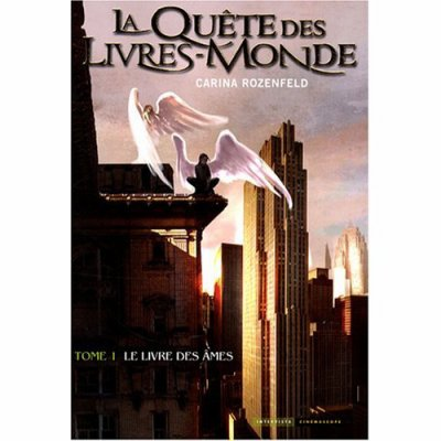 La Quete Des Livres Mondes Blogue De Selection De Livres Ados