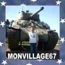 Photo de monvillage67