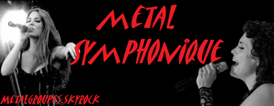Metal Symphonique