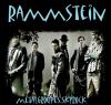 Metal Industriel Rammstein