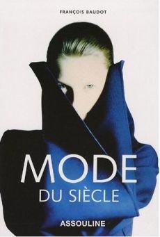 L'histoire de la Mode et du Vêtement